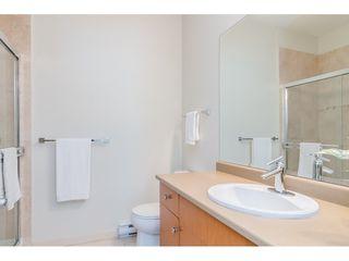 """Photo 15: 505 33318 E BOURQUIN Crescent in Abbotsford: Central Abbotsford Condo for sale in """"Nature's Gate"""" : MLS®# R2353880"""