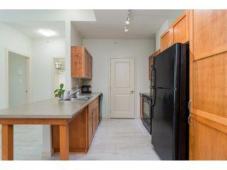 """Photo 10: 505 33318 E BOURQUIN Crescent in Abbotsford: Central Abbotsford Condo for sale in """"Nature's Gate"""" : MLS®# R2353880"""