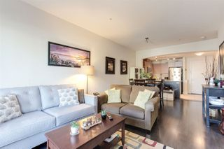 "Photo 4: 222 6688 120 Street in Surrey: West Newton Condo for sale in ""ZEN SALUS"" : MLS®# R2355066"