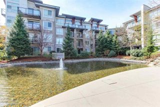 "Photo 13: 222 6688 120 Street in Surrey: West Newton Condo for sale in ""ZEN SALUS"" : MLS®# R2355066"