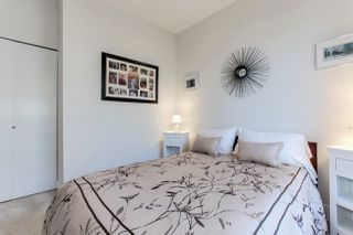 "Photo 9: 222 6688 120 Street in Surrey: West Newton Condo for sale in ""ZEN SALUS"" : MLS®# R2355066"