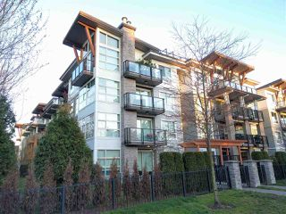 "Photo 20: 222 6688 120 Street in Surrey: West Newton Condo for sale in ""ZEN SALUS"" : MLS®# R2355066"