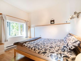 Photo 18: 325 BAYVIEW Place in West Vancouver: Lions Bay House for sale : MLS®# R2357197