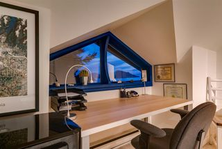 Photo 17: 325 BAYVIEW Place in West Vancouver: Lions Bay House for sale : MLS®# R2357197