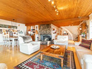 Photo 5: 325 BAYVIEW Place in West Vancouver: Lions Bay House for sale : MLS®# R2357197