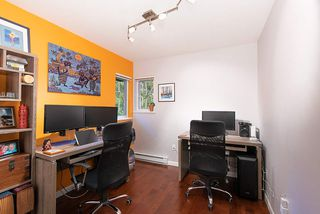 "Photo 13: 25 50 PANORAMA Place in Port Moody: Heritage Woods PM Townhouse for sale in ""ADVENTURE RIDGE"" : MLS®# R2357233"