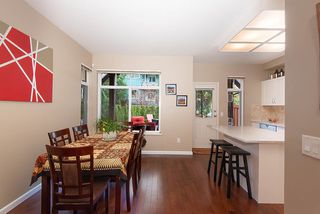 "Photo 6: 25 50 PANORAMA Place in Port Moody: Heritage Woods PM Townhouse for sale in ""ADVENTURE RIDGE"" : MLS®# R2357233"