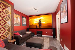 "Photo 14: 25 50 PANORAMA Place in Port Moody: Heritage Woods PM Townhouse for sale in ""ADVENTURE RIDGE"" : MLS®# R2357233"