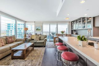 Photo 7: 2804 8189 CAMBIE Street in Vancouver: Marpole Condo for sale (Vancouver West)  : MLS®# R2358034