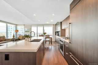 Photo 8: 2804 8189 CAMBIE Street in Vancouver: Marpole Condo for sale (Vancouver West)  : MLS®# R2358034