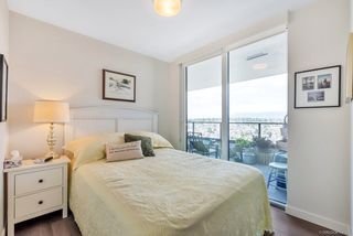 Photo 13: 2804 8189 CAMBIE Street in Vancouver: Marpole Condo for sale (Vancouver West)  : MLS®# R2358034