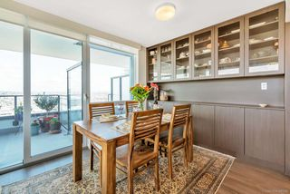 Photo 10: 2804 8189 CAMBIE Street in Vancouver: Marpole Condo for sale (Vancouver West)  : MLS®# R2358034