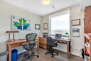 Photo 14: 2804 8189 CAMBIE Street in Vancouver: Marpole Condo for sale (Vancouver West)  : MLS®# R2358034