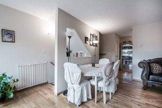 """Photo 11: 3472 NAIRN Avenue in Vancouver: Champlain Heights Townhouse for sale in """"COUNTRY LANE"""" (Vancouver East)  : MLS®# R2358449"""