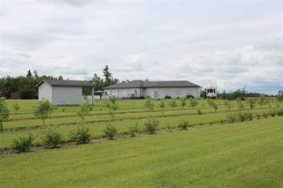 Photo 29: 26425 TWP 571: Rural Sturgeon County House for sale : MLS®# E4152148