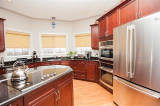 Photo 4: 26425 TWP 571: Rural Sturgeon County House for sale : MLS®# E4152148