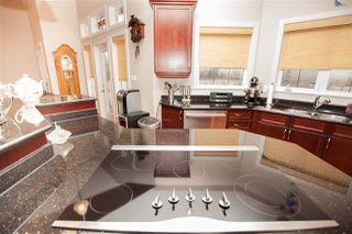 Photo 5: 26425 TWP 571: Rural Sturgeon County House for sale : MLS®# E4152148