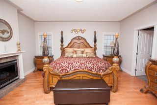 Photo 11: 26425 TWP 571: Rural Sturgeon County House for sale : MLS®# E4152148