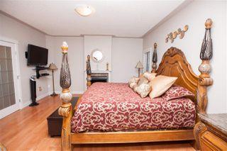 Photo 12: 26425 TWP 571: Rural Sturgeon County House for sale : MLS®# E4152148