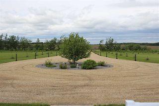Photo 30: 26425 TWP 571: Rural Sturgeon County House for sale : MLS®# E4152148