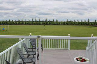 Photo 26: 26425 TWP 571: Rural Sturgeon County House for sale : MLS®# E4152148