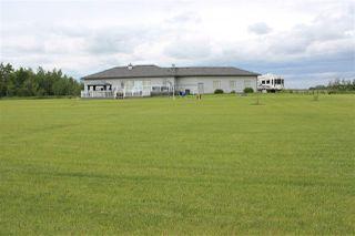 Photo 27: 26425 TWP 571: Rural Sturgeon County House for sale : MLS®# E4152148