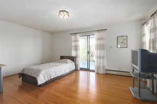 "Photo 17: 115 W 39TH Avenue in Vancouver: Cambie House for sale in ""Cambie"" (Vancouver West)  : MLS®# R2359830"