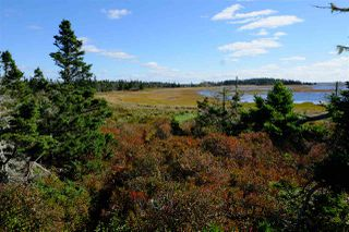 Photo 4: 2115 West Sable Road in Louis Head: 407-Shelburne County Vacant Land for sale (South Shore)  : MLS®# 201908473