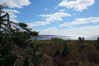 Photo 2: 2115 West Sable Road in Louis Head: 407-Shelburne County Vacant Land for sale (South Shore)  : MLS®# 201908473