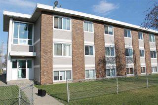 Main Photo: 304 12223 82 Street in Edmonton: Zone 05 Condo for sale : MLS®# E4153879
