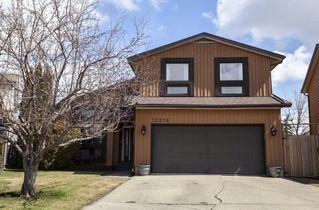 Main Photo: 12216 143 Avenue in Edmonton: Zone 27 House for sale : MLS®# E4154824