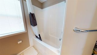 Photo 12: 4418 Yeoman Close: Onoway House for sale : MLS®# E4154069