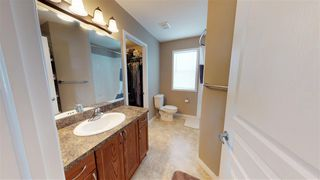 Photo 13: 4418 Yeoman Close: Onoway House for sale : MLS®# E4154069