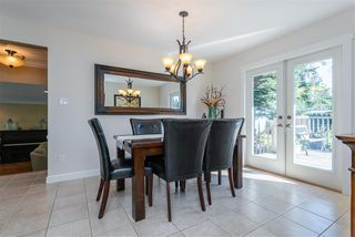 """Photo 7: 4558 SADDLEHORN Crescent in Langley: Salmon River House for sale in """"Salmon River"""" : MLS®# R2365220"""