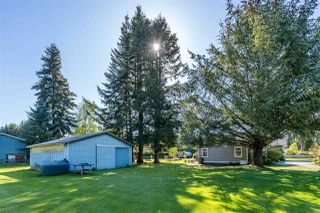 """Photo 17: 4558 SADDLEHORN Crescent in Langley: Salmon River House for sale in """"Salmon River"""" : MLS®# R2365220"""