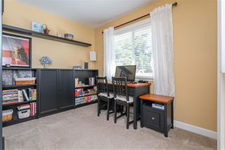 """Photo 12: 4558 SADDLEHORN Crescent in Langley: Salmon River House for sale in """"Salmon River"""" : MLS®# R2365220"""