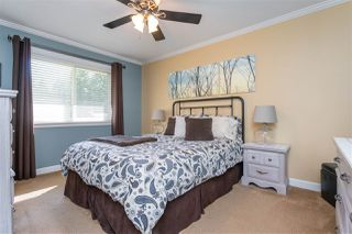 """Photo 8: 4558 SADDLEHORN Crescent in Langley: Salmon River House for sale in """"Salmon River"""" : MLS®# R2365220"""