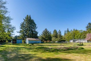 """Photo 18: 4558 SADDLEHORN Crescent in Langley: Salmon River House for sale in """"Salmon River"""" : MLS®# R2365220"""
