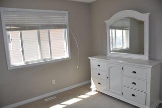 Photo 16: 1429 HAYS Way in Edmonton: Zone 58 House for sale : MLS®# E4155473
