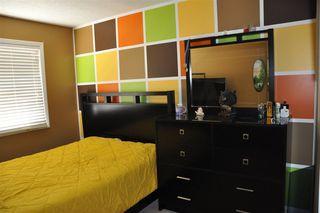 Photo 14: 1429 HAYS Way in Edmonton: Zone 58 House for sale : MLS®# E4155473