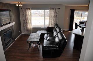 Photo 9: 1429 HAYS Way in Edmonton: Zone 58 House for sale : MLS®# E4155473