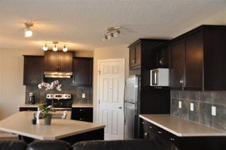 Photo 4: 1429 HAYS Way in Edmonton: Zone 58 House for sale : MLS®# E4155473