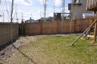 Photo 22: 1429 HAYS Way in Edmonton: Zone 58 House for sale : MLS®# E4155473