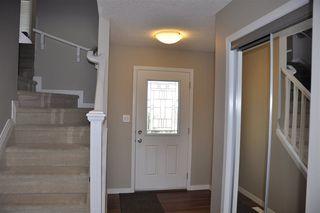 Photo 20: 1429 HAYS Way in Edmonton: Zone 58 House for sale : MLS®# E4155473