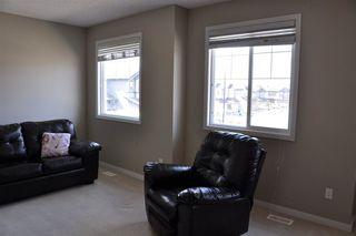 Photo 18: 1429 HAYS Way in Edmonton: Zone 58 House for sale : MLS®# E4155473