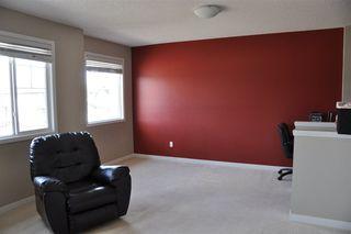 Photo 19: 1429 HAYS Way in Edmonton: Zone 58 House for sale : MLS®# E4155473