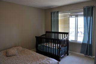 Photo 13: 1429 HAYS Way in Edmonton: Zone 58 House for sale : MLS®# E4155473