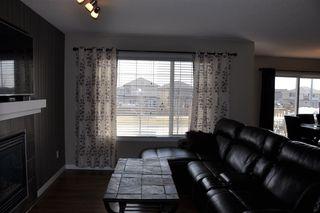 Photo 8: 1429 HAYS Way in Edmonton: Zone 58 House for sale : MLS®# E4155473