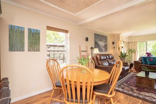 Photo 10: 463 ROUSSEAU Street in New Westminster: Sapperton House for sale : MLS®# R2368745