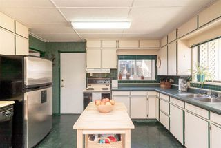 Photo 11: 463 ROUSSEAU Street in New Westminster: Sapperton House for sale : MLS®# R2368745